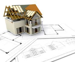 home builder cliparts cliparts zone