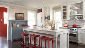 kitchen furniture cabinets house kitchens house restoration products decorating