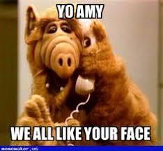 Memes Creator Online - awesome meme in http mememaker us love alf meme creator