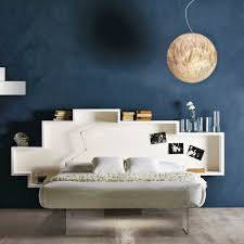 10 tips for painting an accent wall in the bedroom