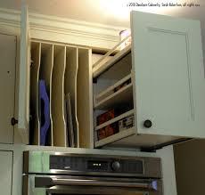 the kitchen design diary kitchen renovation stories