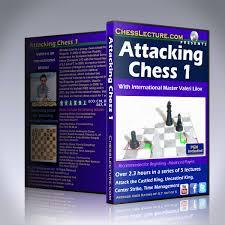 free webinar understanding the chess openings with im valeri