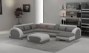 canapé d angle en tissu pas cher canapé pas cher inspirerend fabriquer un canape d angle maison