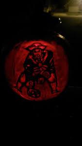 45 best pats pumpkins u0026 halloween inspiration images on pinterest