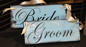 and groom chair signs groom chair signs bitsy