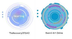 sword art online boot startup circles by stefanusarya on deviantart