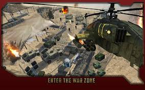 gunship 3d apk gunship air attack battle 3d apk free for