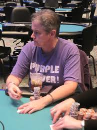 10 Person Poker Table Foxwoods Poker Oct 10 2015