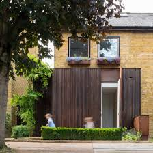 What Is An A Frame House House Design And Residential Architecture Dezeen Magazine