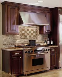 backsplash tiles toronto carolina custom cabinets corian solid