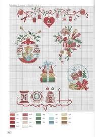 f0ddc616604f11372e0942d66db83be0 jpg 236 314 cross stitch