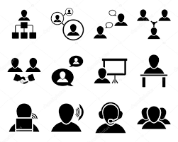admin icon stock vectors royalty free admin icon illustrations