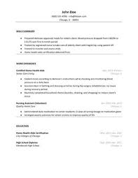 physical therapy aide resume lukex co