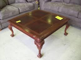 broyhill fontana coffee table coffee tables thippo