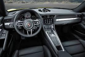 porsche 911 4s targa porsche targa 4s do with a turbo wsj