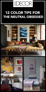 Bergere Home Interiors by 1550 Best Home Interiors Images On Pinterest House Interiors