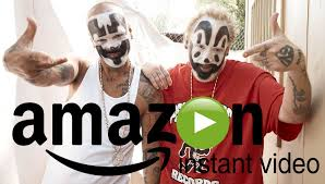 Insane Clown Posse Memes - insane clown posse movies and videos available on prime