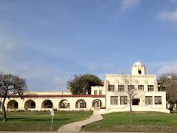 Stephens Roofing San Antonio Tx by The 25 Most Beautiful High Schools In Texas Aceable