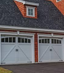 Overhead Door Huntsville Al Commercial Residential Garage Doors Decatur Al Shoals