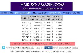hairstyle price list brazilian hair price list hairstyle ideas