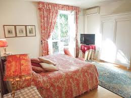 villa olivia bergamo italy booking com