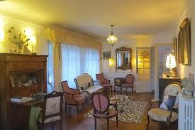 chambre notaires gironde vente maison gironde notaire chambres des notaires de la gironde