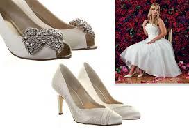 wedding shoes rainbow club baroque boutique rainbow club plus fit mila wedding shoes and