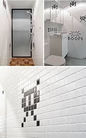 what are disadvantages of wood floor covering in shower home