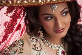 Makeup Classes In Sacramento Merisakhi Creations U2013 Indian Bridal Makeup And Mehndi Specialist