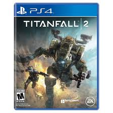 target registry coupon ps4 black friday titanfall 2 playstation 4 target