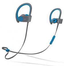 amazon power beats2 wireless black friday powerbeats3 wireless vs powerbeats2 wireless nerdwallet