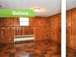 painting paneling ideas furniture covering wood paneling ideas painted painting before