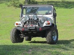 safari jeep jeep safari horizonhorizon