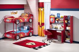 childs bedroom 15 super cool car themed child s bedroom designs