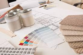 design build construction commercial construction