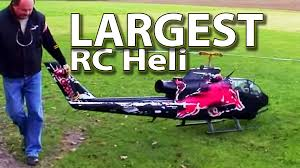 best deals on toy helicopters black friday worlds largest rc heli red bull cobra hobby class turbine