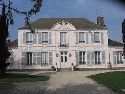 chambre d hote 78 chambre d hôte clos nicolas à neauphle le chateau yvelines 78