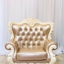 wedding furniture rental product tags wedding furniture rental
