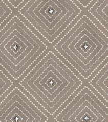 Home Upholstery 247 Best Hgtv Fabric Joann Images On Pinterest Hgtv Home