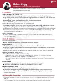 Plumber Resume Boat Captain Resume Free Resume Example And Writing Download