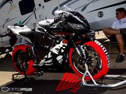 2014 honda cbr600rr 2010 honda cbr600rr modified comparison photos motorcycle usa