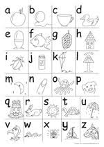 3 to 4 year old workbooks content