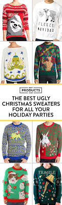 18 best sweaters to wear in 2017 and