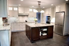 Award Winning Kitchen Designs Award Winning Moreland Hills Kitchen Remodel Hurst Design Build