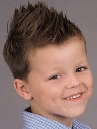 2 year hair cut hairstyle solutions baby boys hairstyle trends and haircut 2012