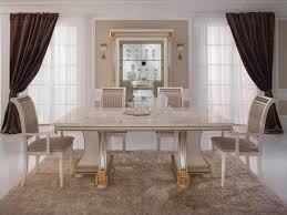 sala da pranzo in inglese best sala da pranzo inglese gallery idee arredamento casa