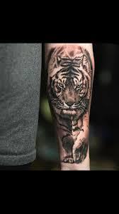 tiger tattoo designs pictures symbolism best 20 tiger tattoo design ideas on pinterest tiger tattoo