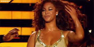 Flips Hair Meme - sassy beyonce gif find share on giphy