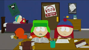 image 1513 a history channel thanksgiving 01 jpg south park
