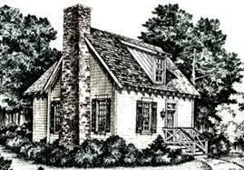 Southern Living House Plans With Porches by Cottage House Plans Southern Living House Plans
